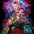 Stranger Things season 3 download free (all tv episodes in HD)