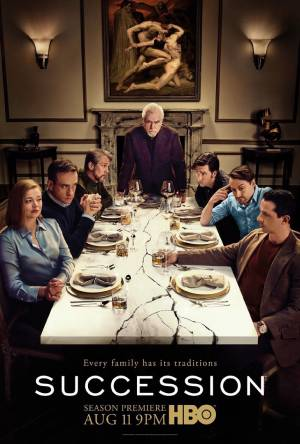 Succession season 2 download free (all tv episodes in HD)