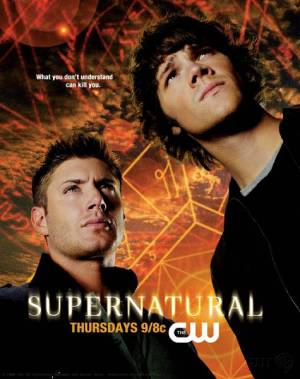 Supernatural season 2 download free (all tv episodes in HD)