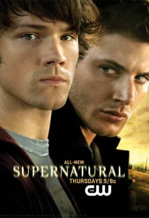 Supernatural season 3 download free (all tv episodes in HD)