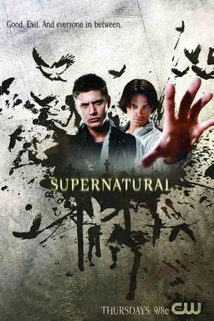 Supernatural season 11 download free (all tv episodes in HD)