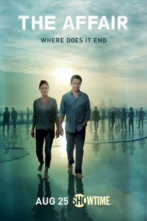 The Affair season 5 download free (all tv episodes in HD)