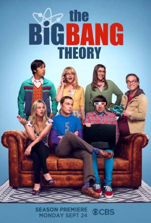 The Big Bang Theory season 12 download free (all tv episodes in HD)