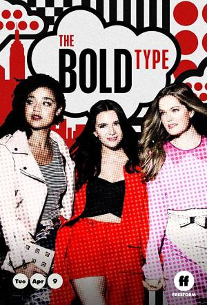 The Bold Type season 3 download free (all tv episodes in HD)
