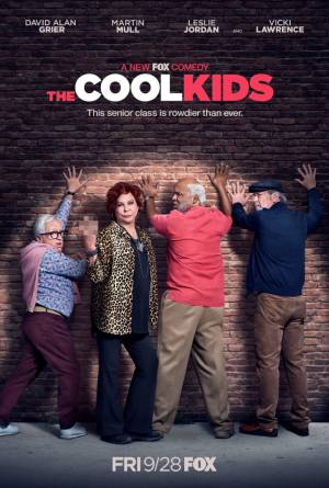 The Cool Kids season 1 download free (all tv episodes in HD)