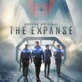 The Expanse season 4 download (tv episodes 1, 2,...)