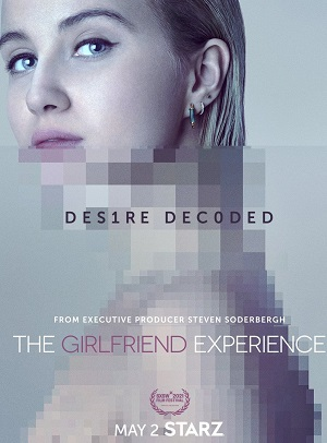 The Girlfriend Experience season 3 download (tv episodes 1,2...)