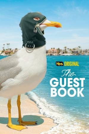 The Guest Book season 2 download free (all tv episodes in HD)