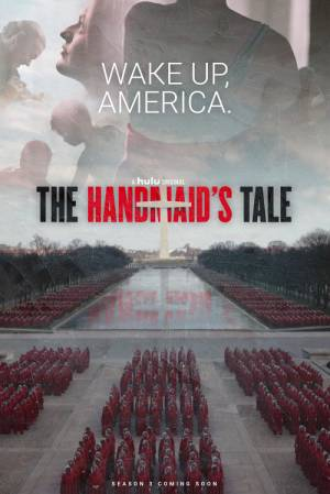 The Handmaid's Tale season 3 download free (all tv episodes in HD)