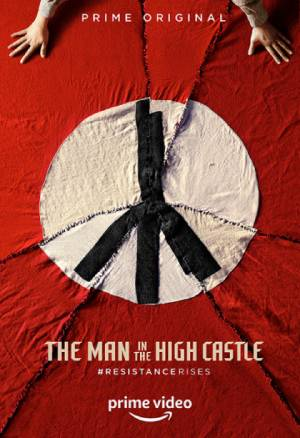 The Man in the High Castle Season 3 download free (all tv episodes in HD)