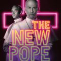 The New Pope Season 2 download (tv episodes 1, 2,...)
