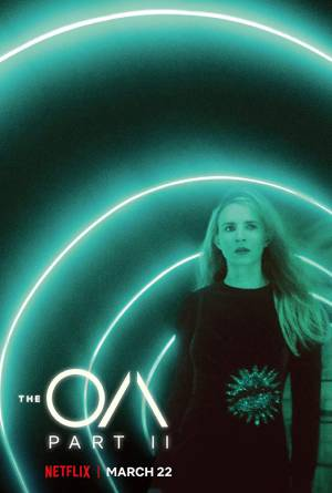 The OA season 2 download free (all tv episodes in HD)