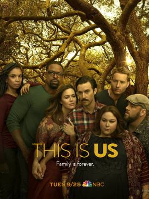 This Is Us season 3 download free (all tv episodes in HD)