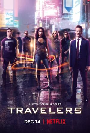 Travelers season 3 download free (all tv episodes in HD)