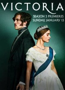 Victoria season 3 download free (all tv episodes in HD)