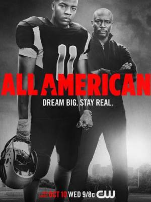 All American season 1 download free (all tv episodes in HD)
