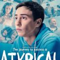 Atypical season 3 download (tv episodes 1, 2,...)
