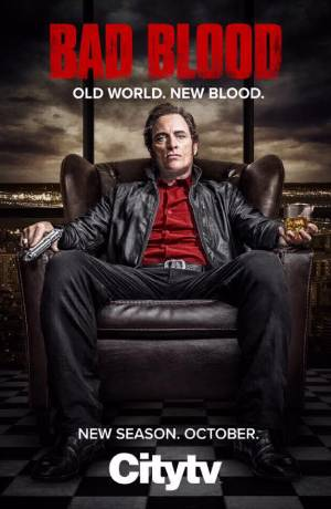 Bad Blood season 2 download free (all tv episodes in HD)