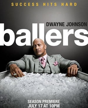 Ballers season 2 download free (all tv episodes in HD)
