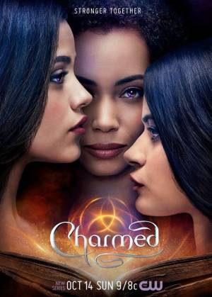 Charmed season 1 download free (all tv episodes in HD)