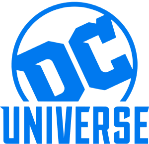 Download popular DC Universe tv series on PC or Tablet