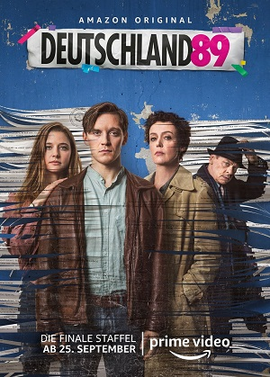 Deutschland 89 season 3 download (tv episodes 1, 2,...)