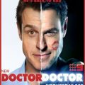 Doctor Doctor season 4 download (tv episodes 1, 2,...)