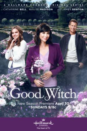 Good Witch season 3 download free (all tv episodes in HD)