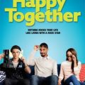Happy Together season 1 download free (all tv episodes in HD)