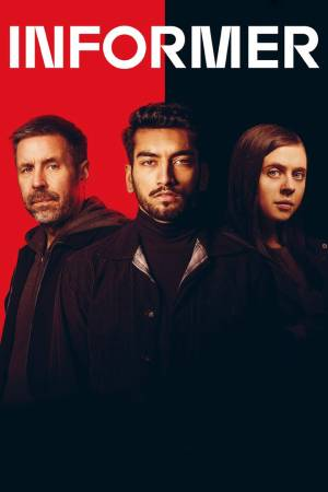 Informer season 1 download free (all tv episodes in HD)