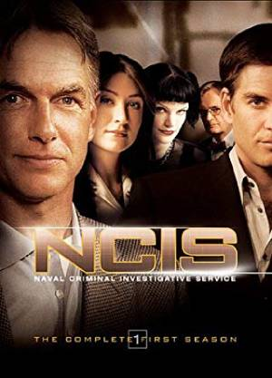 NCIS season 1 download free (all tv episodes in HD)