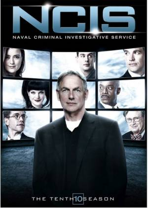 NCIS season 10 download free (all tv episodes in HD)