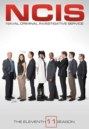 NCIS season 11 download free (all tv episodes in HD)