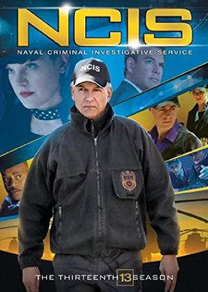 NCIS season 13 download free (all tv episodes in HD)
