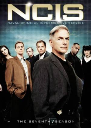 NCIS season 7 download free (all tv episodes in HD)