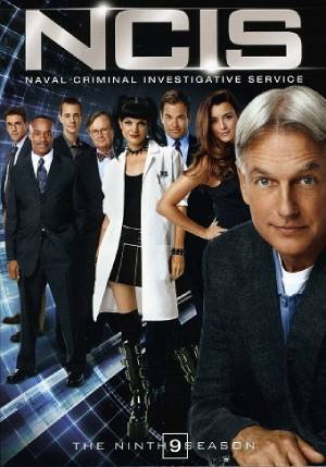 NCIS season 9 download free (all tv episodes in HD)