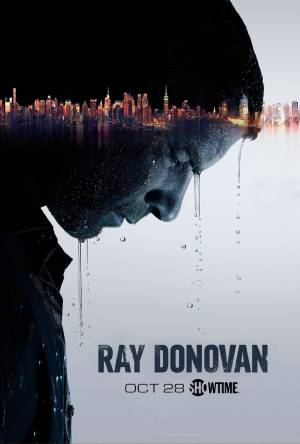 Ray Donovan season 6 download free (all tv episodes in HD)