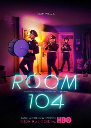 Room 104 season 2 download free (all tv episodes in HD)