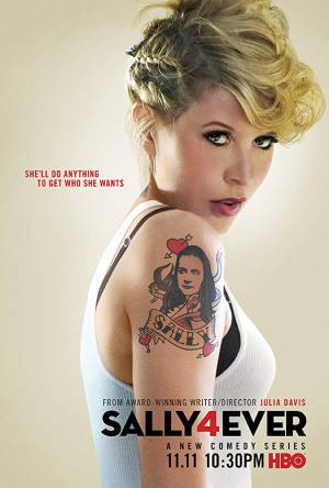 Sally4Ever season 1 download free (all tv episodes in HD)