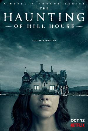 The Haunting of Hill House season 1 download free (all tv episodes in HD)