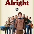 The Kids are Alright season 1 download free (all tv episodes in HD)