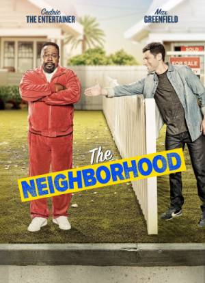 The Neighborhood season 1 download free (all tv episodes in HD)