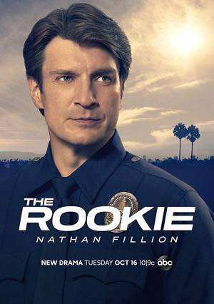 The Rookie season 1 download free (all tv episodes in HD)