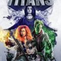 Titans season 1 download free (all tv episodes in HD)