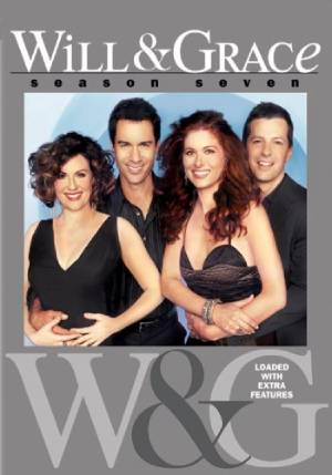 Will & Grace season 7 download free (all tv episodes in HD)