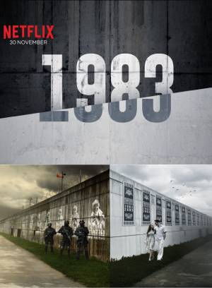 1983 season 1 download free (all tv episodes in HD)