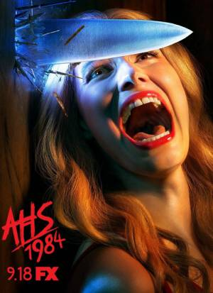 American Horror Story season 9 download (tv episodes 1, 2,...)