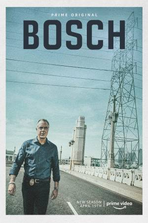 Bosch season 5 download free (all tv episodes in HD)