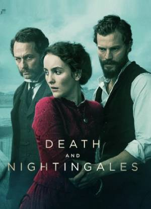 Death and Nightingales season 1 download free (all tv episodes in HD)
