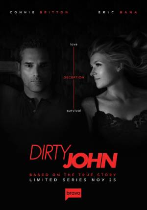 Dirty John season 1 download free (all tv episodes in HD)
